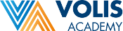 Volis Academy